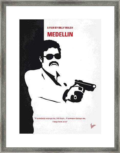 Drug Lords Framed Art Prints | Fine Art America