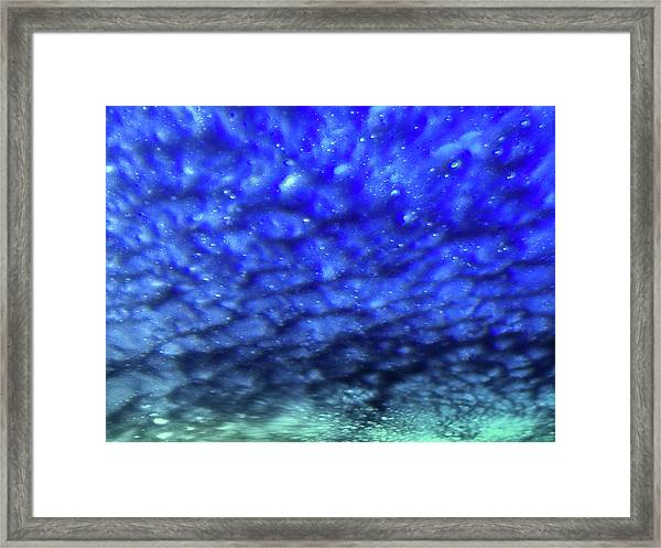 View 7 Framed Print