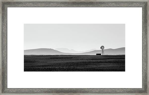 D1148p Framed Print
