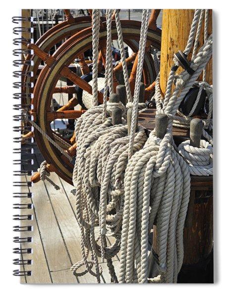 110221p217 Spiral Notebook