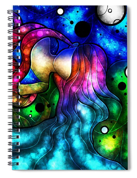 Ignorance Isnt Bliss Spiral Notebook