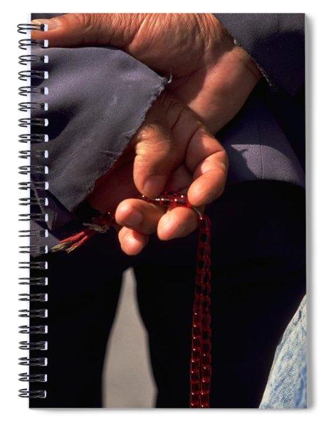 Photograph - Armenian Prayer Beads by Travel Pics