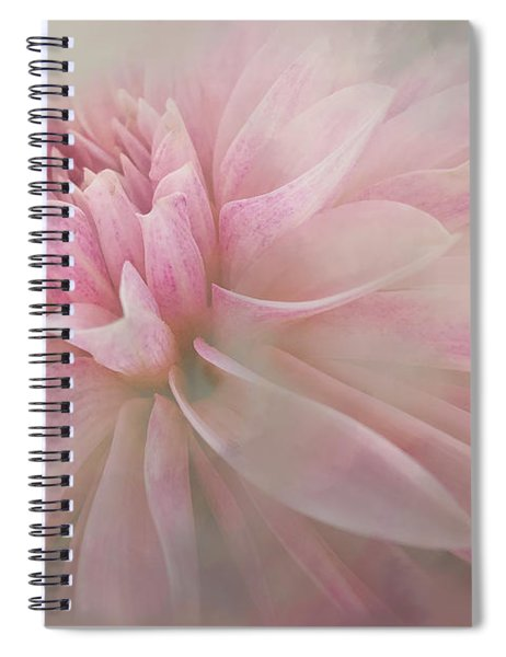 Lifes Purpose 2 Spiral Notebook