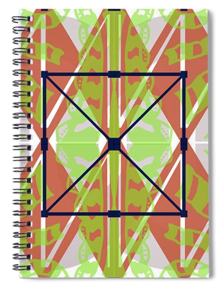 Pic5_coll1_07032018 Spiral Notebook