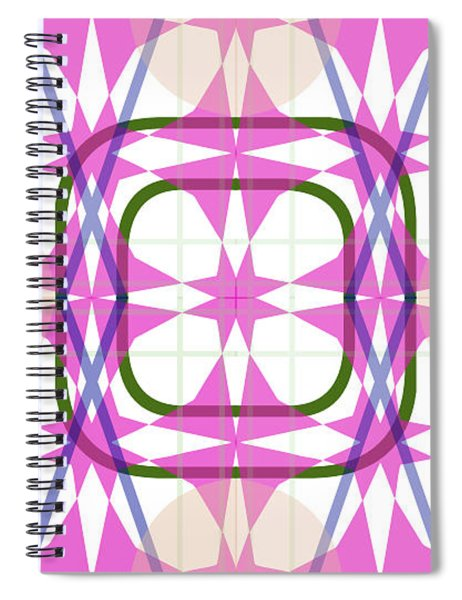 Pic5_coll1_11122017 Spiral Notebook
