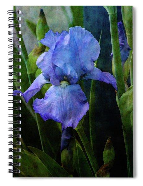 Regal 0446 Idp_2 Spiral Notebook