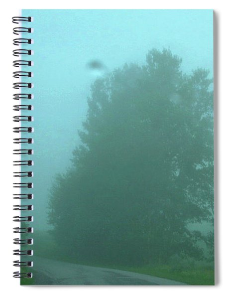 7-14-2006img9057a Spiral Notebook