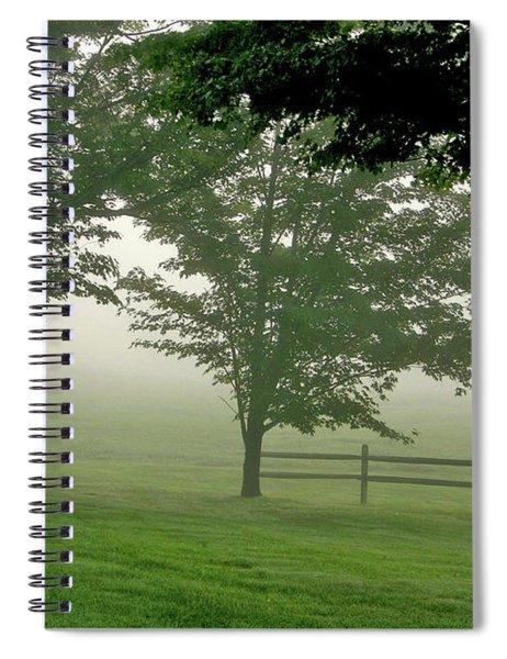 7-14-2006img9068a Spiral Notebook