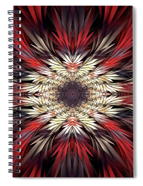 Colossians Spiral Notebook