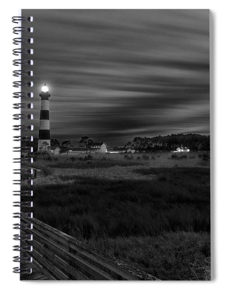 Full Expression Spiral Notebook
