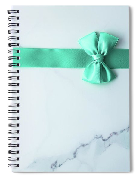 Lovely Gift I Spiral Notebook