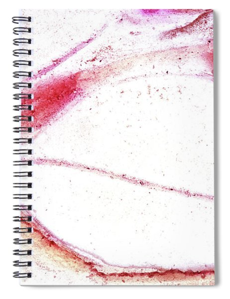 Na Thirty One Envelop Spiral Notebook