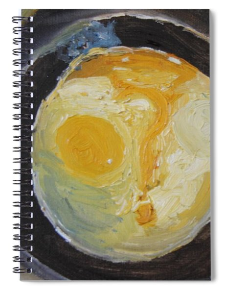 You're So Put Together Spiral Notebook