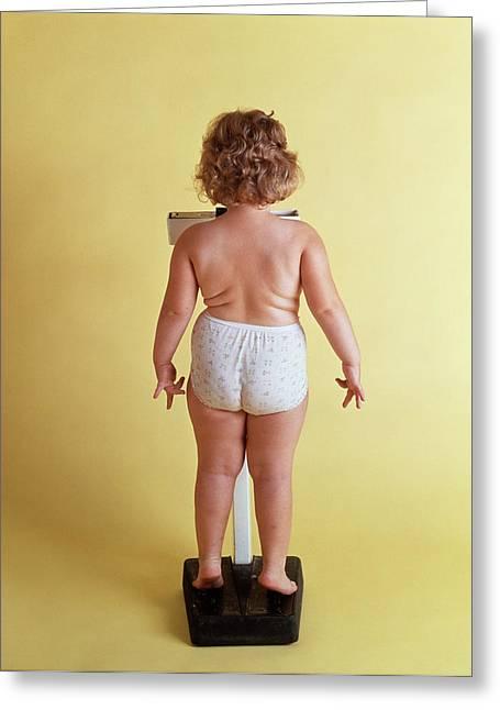 Chubby girls diaper gallery