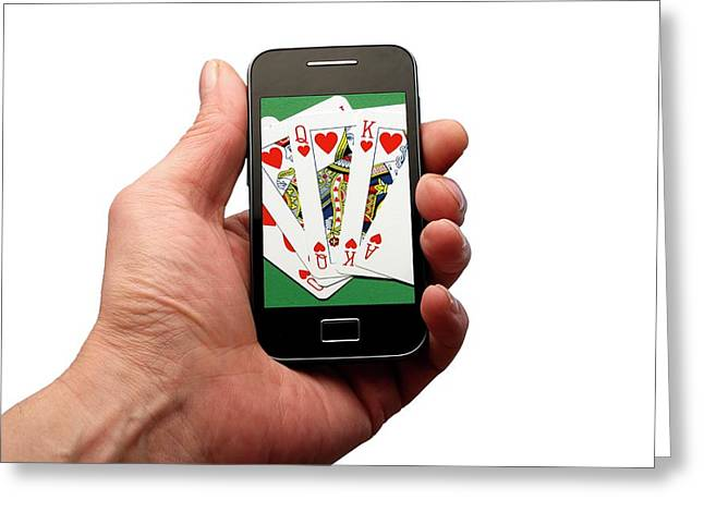Iphone app greeting cards fine art america online gambling greeting card m4hsunfo