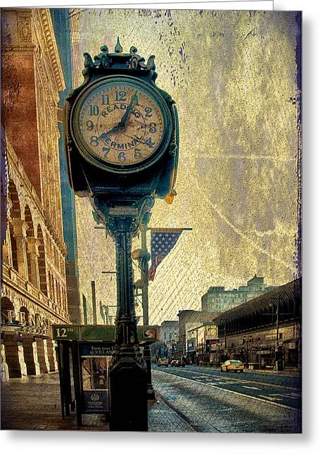 Magnificent A Moment In Time Wall Art Images - Wall Art Collections ...