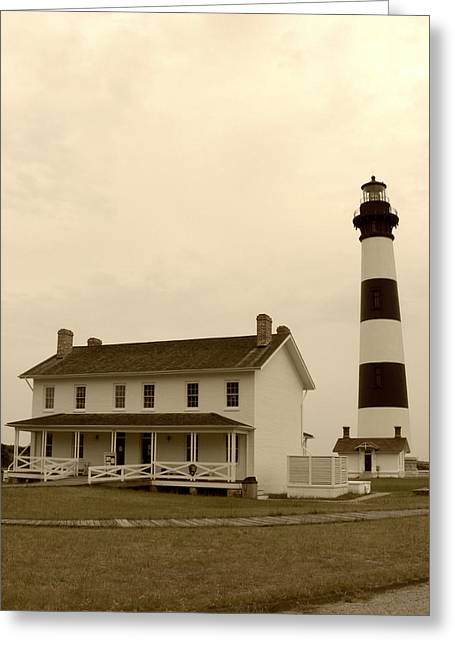 Greeting Card featuring the photograph Bodie Light II by Kelly Nowak