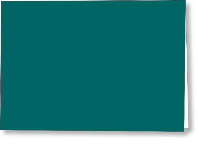C.1.0-102-100.5x3 Greeting Card by Gareth Lewis