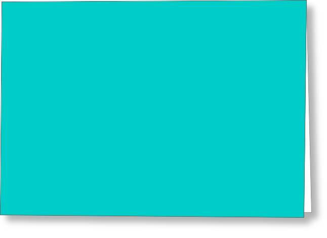 C.1.0-204-200.3x2 Greeting Card by Gareth Lewis