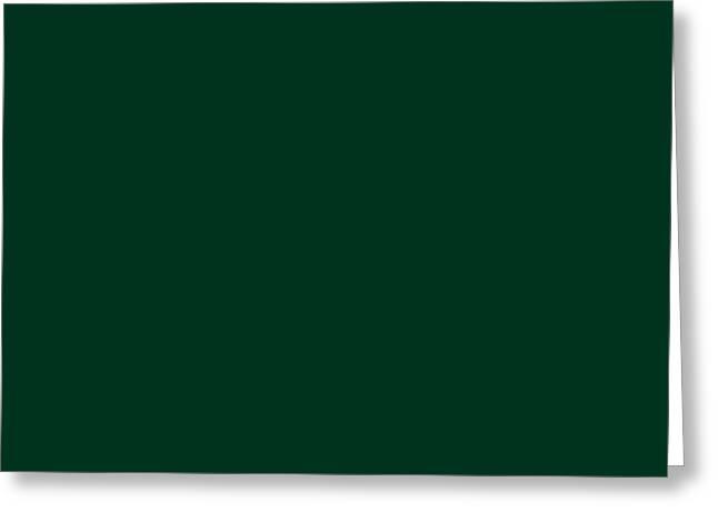 C.1.0-51-30.7x5 Greeting Card by Gareth Lewis