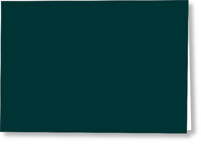 C.1.0-51-51.5x4 Greeting Card by Gareth Lewis
