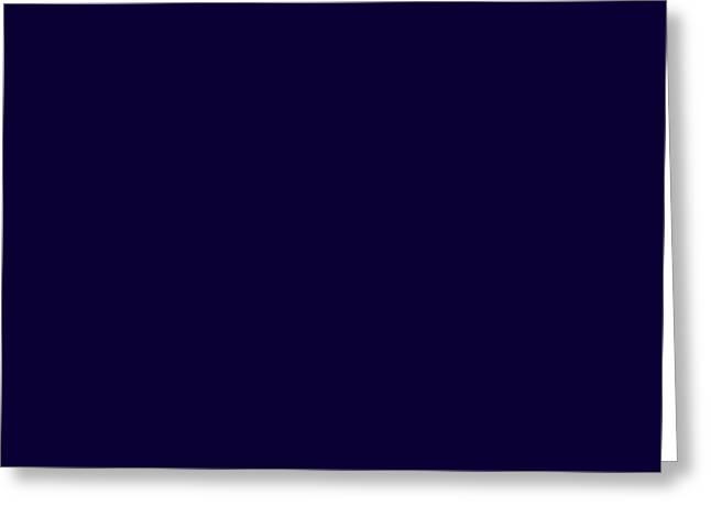 C.1.10-0-51.7x4 Greeting Card by Gareth Lewis