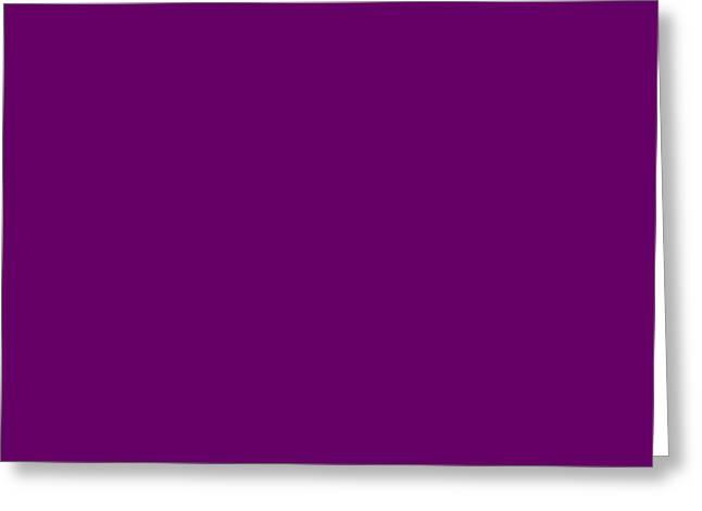 C.1.100-0-102.7x1 Greeting Card