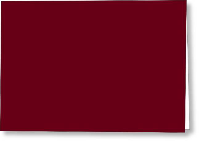 C.1.102-0-22.5x1 Greeting Card by Gareth Lewis