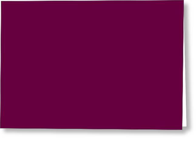 C.1.102-0-62.2x1 Greeting Card by Gareth Lewis