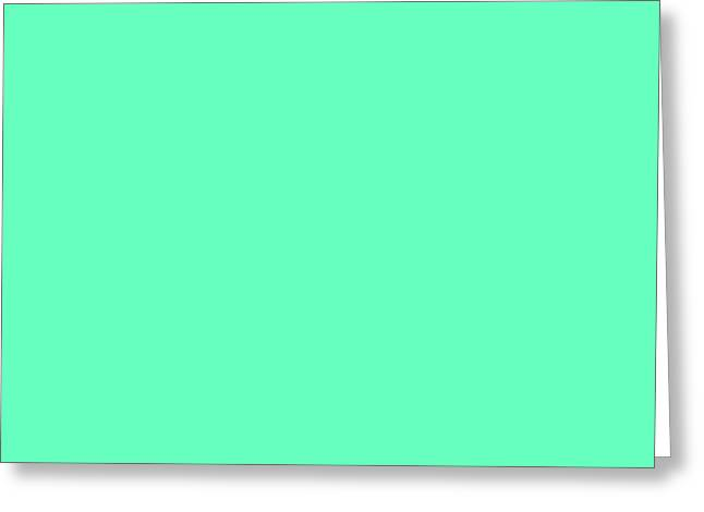 C.1.102-255-192.4x3 Greeting Card