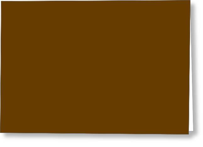 C.1.102-60-0.2x1 Greeting Card by Gareth Lewis