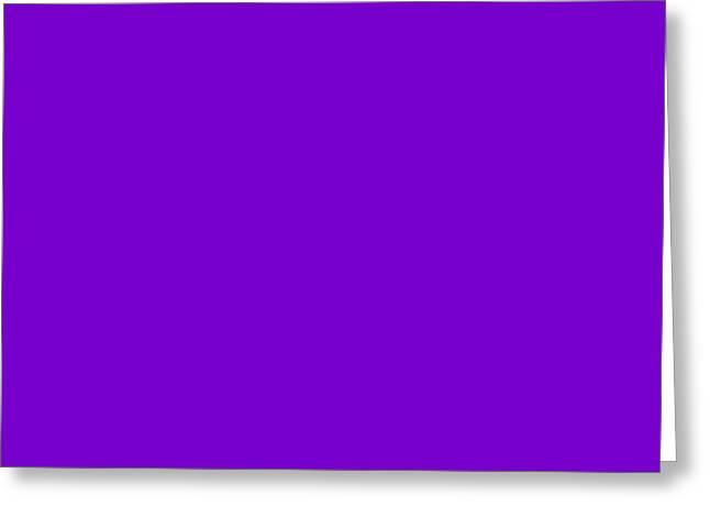 C.1.120-0-204.3x1 Greeting Card by Gareth Lewis