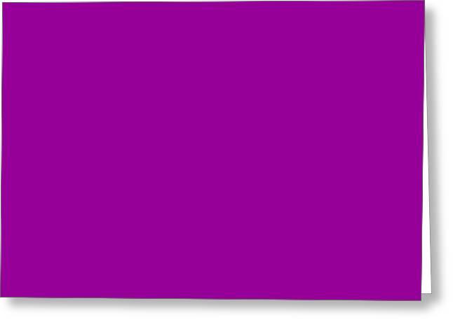 C.1.150-0-153.7x7 Greeting Card by Gareth Lewis