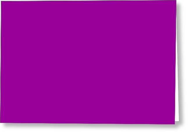 C.1.153-0-153.4x1 Greeting Card