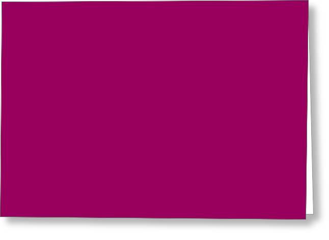 C.1.153-0-93.7x4 Greeting Card by Gareth Lewis