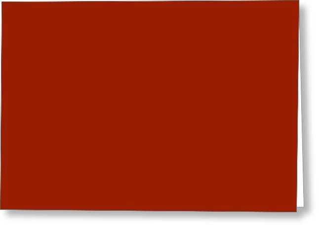 C.1.153-30-0.3x2 Greeting Card