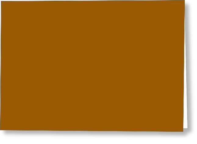 C.1.153-90-0.7x4 Greeting Card