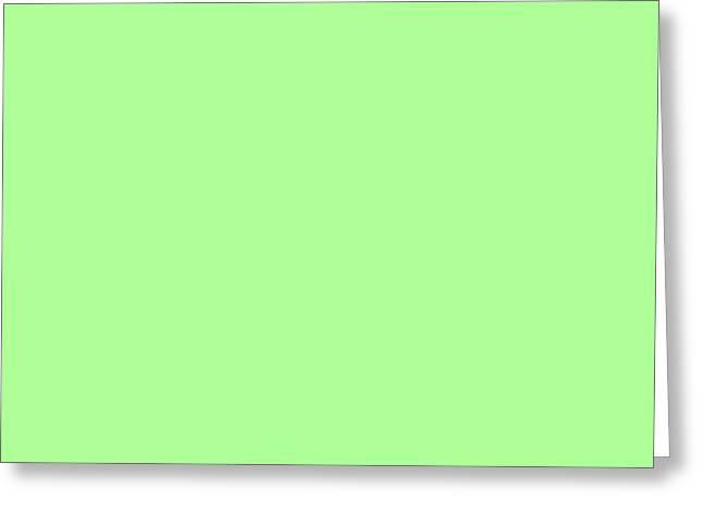 C.1.175-255-153.4x3 Greeting Card