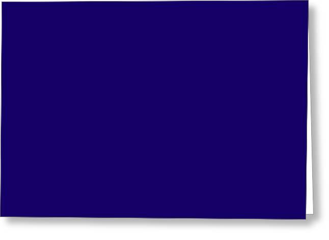 C.1.20-0-102.7x2 Greeting Card