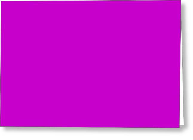 C.1.200-0-204.7x4 Greeting Card by Gareth Lewis