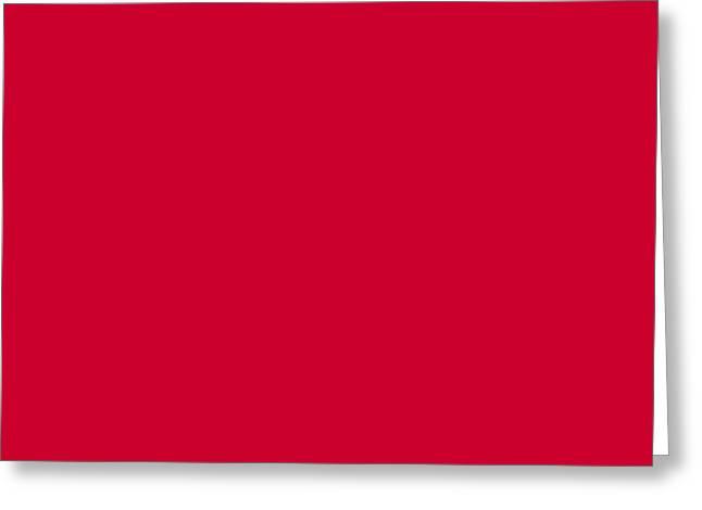C.1.204-0-44.7x1 Greeting Card by Gareth Lewis