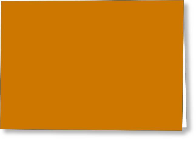 C.1.204-120-0.5x4 Greeting Card by Gareth Lewis