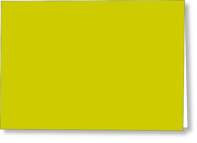 C.1.204-204-0.7x1 Greeting Card by Gareth Lewis