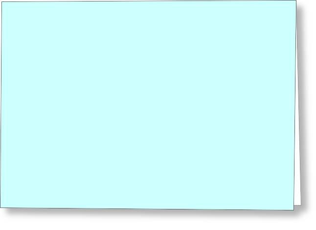 C.1.204-255-255.7x2 Greeting Card by Gareth Lewis
