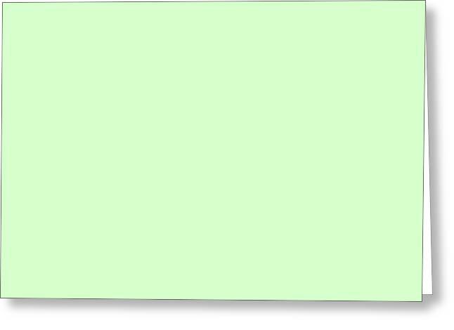 C.1.215-255-204.5x2 Greeting Card by Gareth Lewis