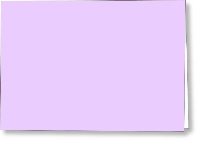 C.1.234-204-255.4x3 Greeting Card