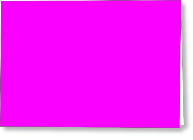 C.1.250-0-255.7x1 Greeting Card by Gareth Lewis
