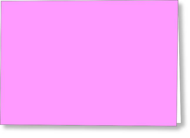 C.1.253-153-255.7x5 Greeting Card by Gareth Lewis