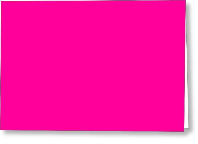 C.1.255-0-155.7x5 Greeting Card