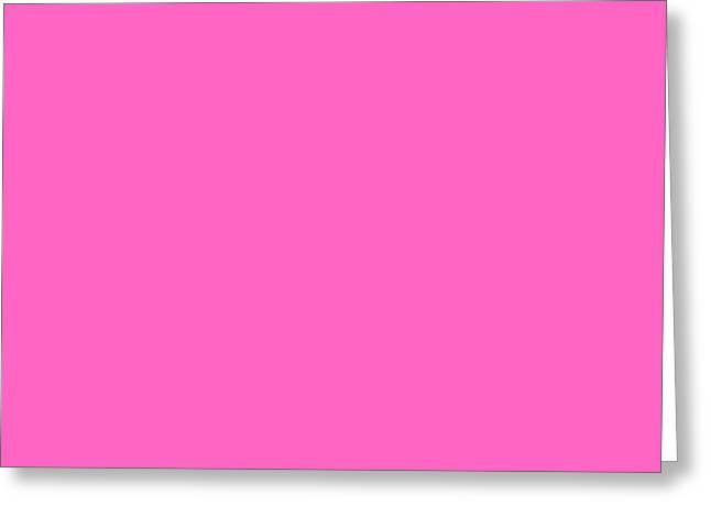 C.1.255-102-195.7x4 Greeting Card